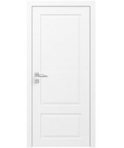 Межкомнатные двери Cortes Galant - фото №2